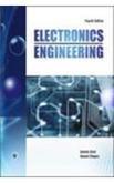 Electronics Engineering: Ashish Dixit, Anand