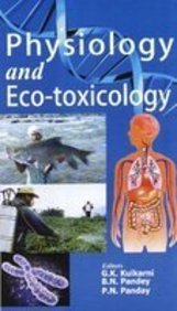 Bioresources for Rural Livelihood, Vol. II. Physiology: Edited by G.K.
