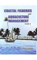 Coastal Fisheries and Aquaculture Management, 2 Vols: K. Gopakumar,A.D. Diwan