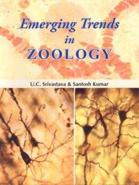 Emerging Trends in Zoology: Santosh Kumar,U.C. Srivastava