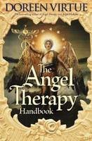 9789380480824: The Angel Therapy Handbook
