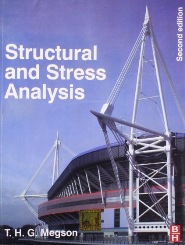 9789380501659: Structural And Stress Analysis, 2Ed