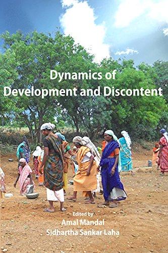 Dynamics of Development and Discontent: Mandal Amal Laha