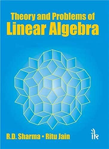 Shop Mathematics Books and Collectibles | AbeBooks: BookVistas