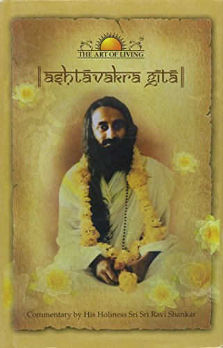 9789380592831: Ashtavakra Gita