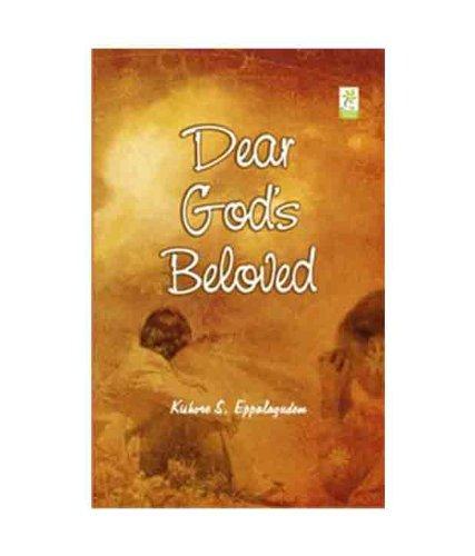 9789380619491: Dear God's Beloved