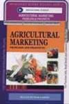 Agricultural Marketing: Problems and Prospects: Rajan Kumar Sahoo