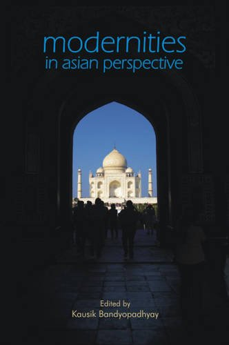 Modernities in Asian Perspective