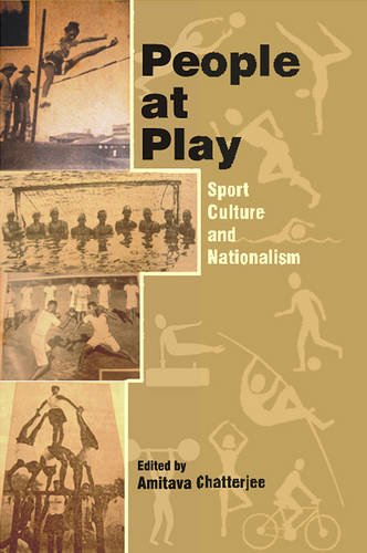 People at Play: Sport Culture and Nationalism