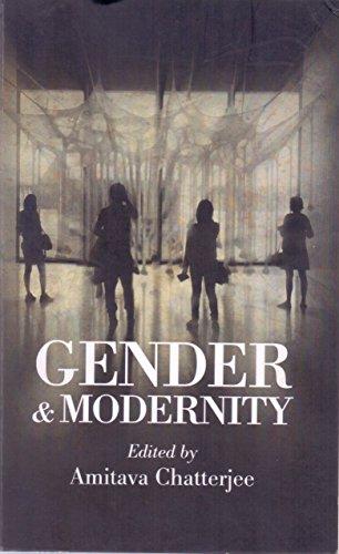 9789380677743: Gender & Modernity