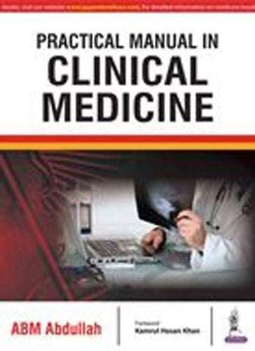 9789380704333: AIDS to Remember Mnemonics on Pharmacology & Preventive Social Medicine