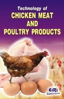 Technology of Chicken Meat and Poultry Products: Himadri Panda