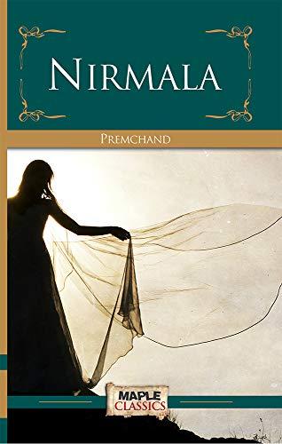 Nirmala: Munshi Premchand
