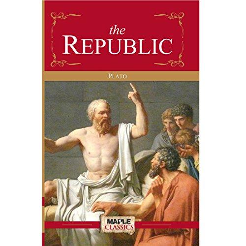 9789380816371: The Republic
