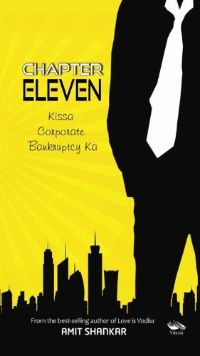 9789380828336: Chapter Eleven