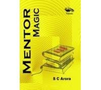 Mentor Magic