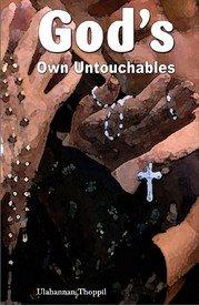 GODS OWN UNTOUCHABLES: Thoppil Ulahannan