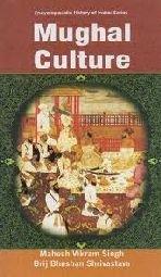 Mughal Culture: Mahesh Vikram Singh