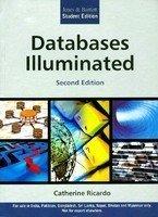 Databases Illuminated, 2/e: Catherine Ricardo