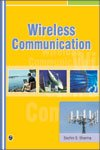 9789380856568: Wireless Communication
