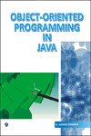 Object-Oriented Programming in Java¿: Er. Ashish Sharma
