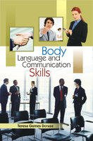 9789380902234: Body Language and Communication Skills