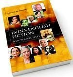 Indo-English Fiction : New Perspectives: Arvind M. Nawale