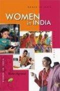 Women in India: Shalini Aggarwal