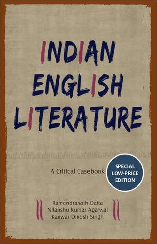 english and indian literature For anyone interested in the story of english in india, or in the finest english storytellers of india, this book, an illustrated history of two hundred years of indian literature in english, should be a useful companion.