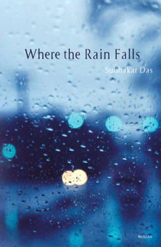 9789380905617: Where the Rain Falls