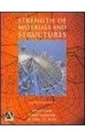 STRENGTH OF MATERIALS AND STRUCTURES: CASE