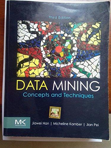 9789380931913: Data Mining