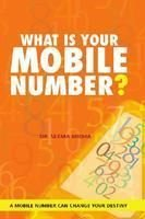 What Is Your Mobile Number: Seema Midha