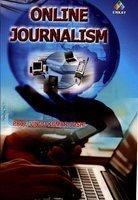 Online Journalism: V.K. Joshi