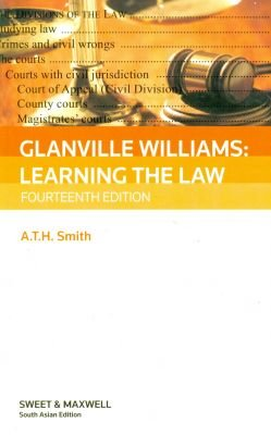 9789381082539: Learning the Law - Indian Economy Reprint