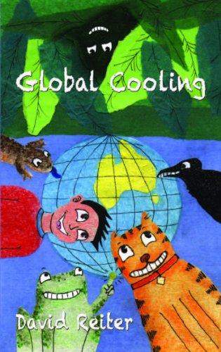 9789381115886: Global Cooling