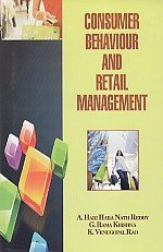 Consumer Behaviour and Retail Management: A Hari Hara