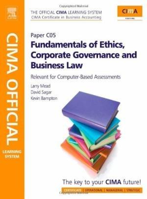 Fundamentals Of Corporate Accounting: Naseem Ahmed
