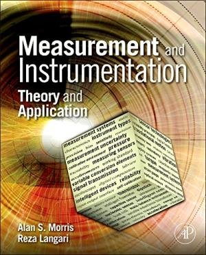9789381269244: MEASUREMENT AND INSTRUMENTATION: THEORY AND APPLICATION
