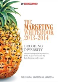 The Marketing Whitebook 2013-14: Decoding Diversity 9th: World, Business