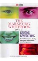 Marketing Whitebook 2016-17: Year Book