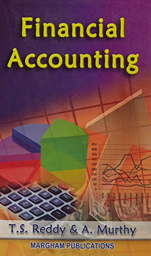 9789381430477: Financial Accounting (TV)