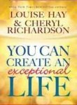 9789381431092: You Can Create an Exceptional Life