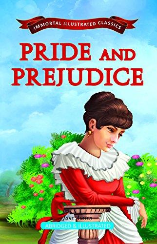 9789381438848: Pride and Prejudice