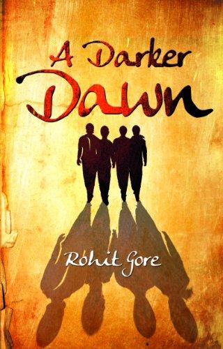 9789381523001: A Darker Dawn