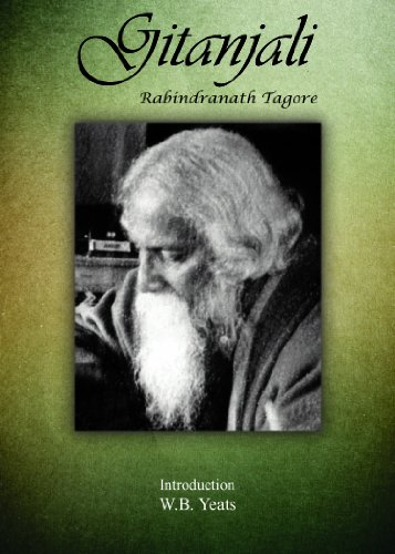 rabindranath tagore: a most prolific artist essay Critical essays on rabindranath tagore's ghare baire/the home and the world essays) rabindranath tagore (author)  tagores prolific output.