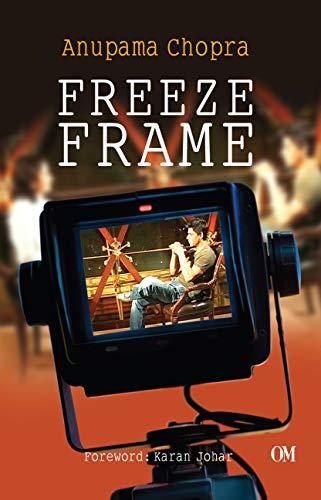 9789381607114: Freeze Frames