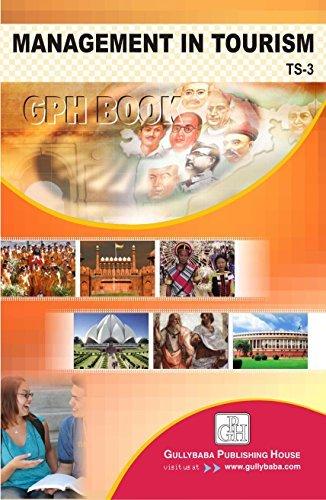 Management In Tourism: Neetu Sharma, Dinesh