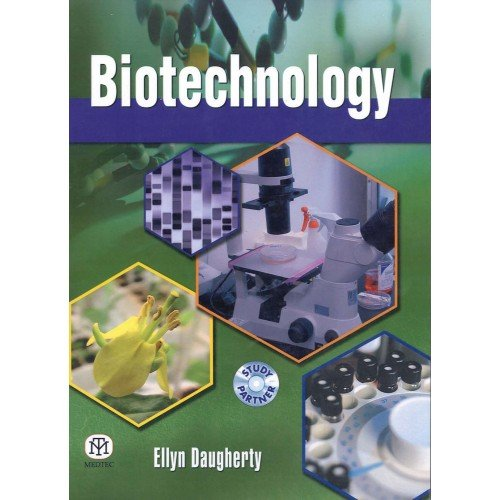 Biotechnology: Daugherty
