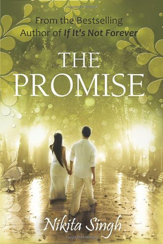 9789381841167: The Promise